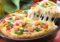TellPizzaHut – Pizza Hut Survey