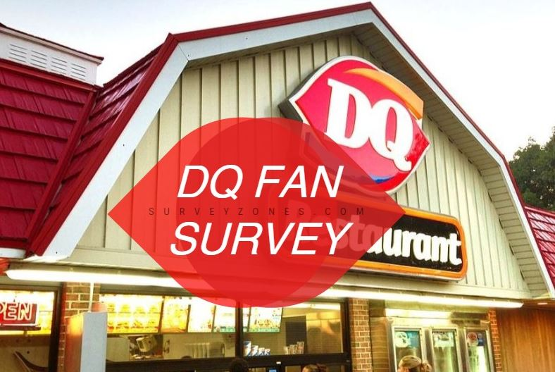 DQFanFeedback Survey