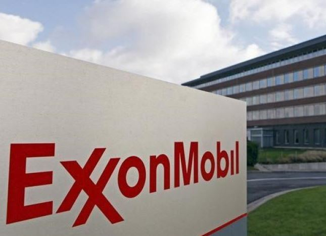 ExxonMobil Customer Survey
