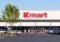 Kmart Customer Feedback Survey