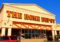 Home Depot Customer Satisfaction Survey