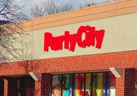 Party City Customer Survey